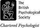 bps logo_sm